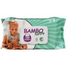 Bambo billendoekjes