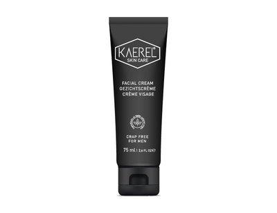 Kaerel Skin Care, gezichtscrème