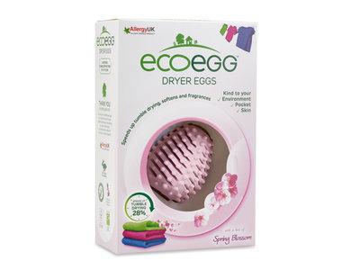 Eco Egg Dryer Egg Spring Blossom